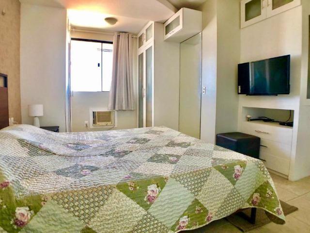 Apartamento no Papicu com 66m², 02 suítes e 01 vaga - AP0680 - Foto 6