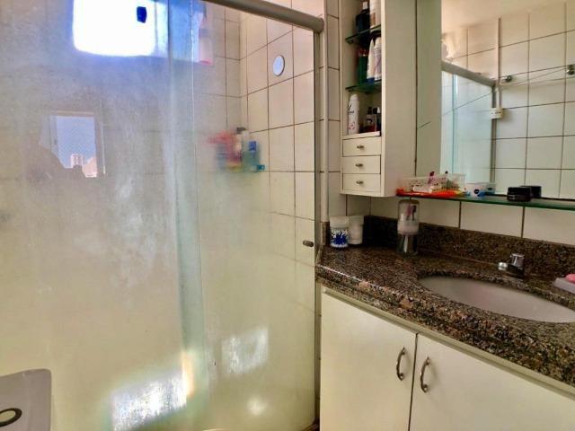 Apartamento no Papicu com 66m², 02 suítes e 01 vaga - AP0680 - Foto 5