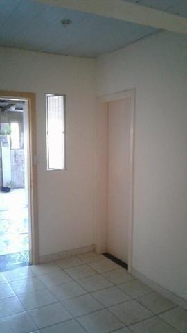 Baixa de Quintas - 3º andar - Foto 11