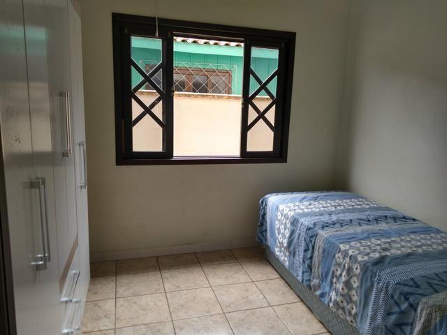 Casa para Alugar Barra Velha - Foto 6