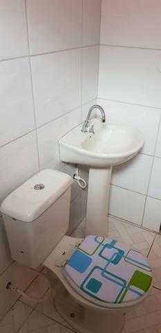 Apartamento ótimo ( tenho TB com mobília) - Foto 3