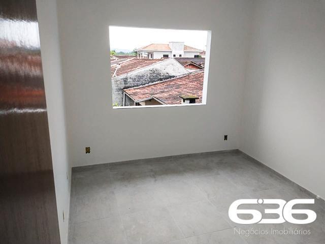 Casa | Joinville | Aventureiro | Quartos: 2 - Foto 9