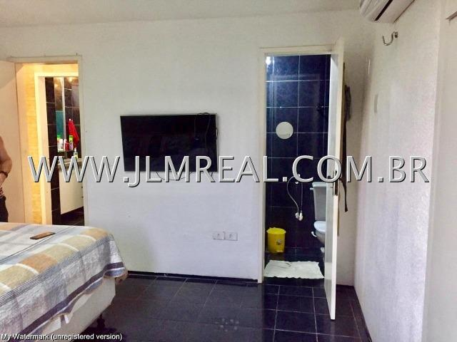 (Cod.:111 ? Vila União) - Vendo Apartamento 110m², 3 Quartos, 2 Suítes - Foto 8