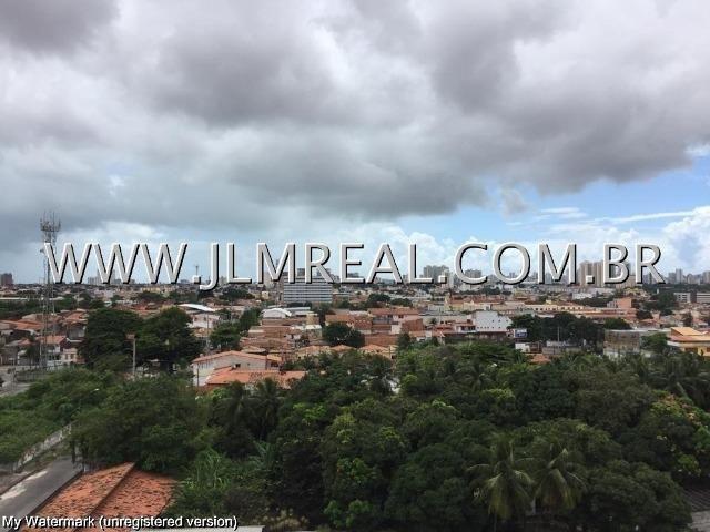 (Cod.:107 - Damas) - Vendo Apartamento 74m², 3 Quartos, Piscina, 2 Vagas - Foto 16
