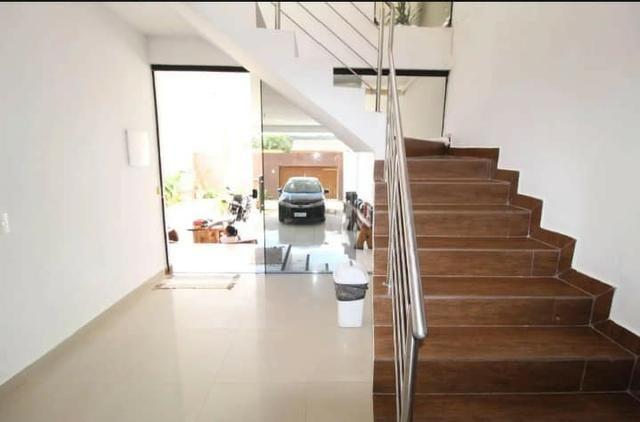 Casa Na Quadra 10 De Sobradinho - Foto 5