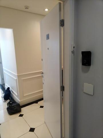 Instalação de câmeras e alarmes - Foto 5