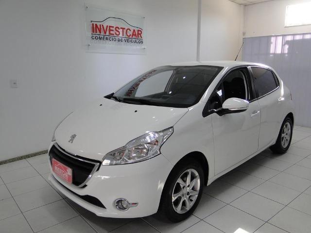 Peugeot 208 1.5 Active 'financio'