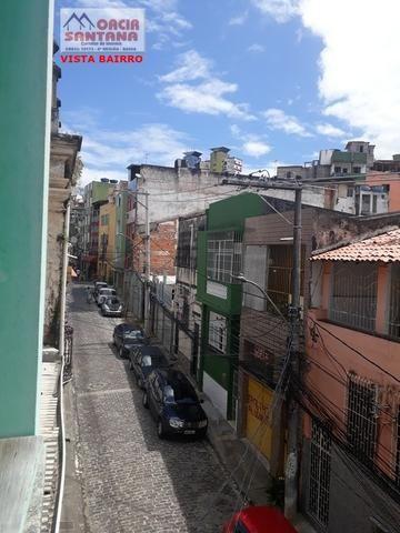 Casa na Rua do Sodré - 2 de Julho. - Foto 3