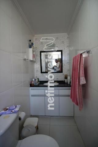Apartamento 4 Quartos à Venda no Parque Bela Vista (779710) - Foto 12
