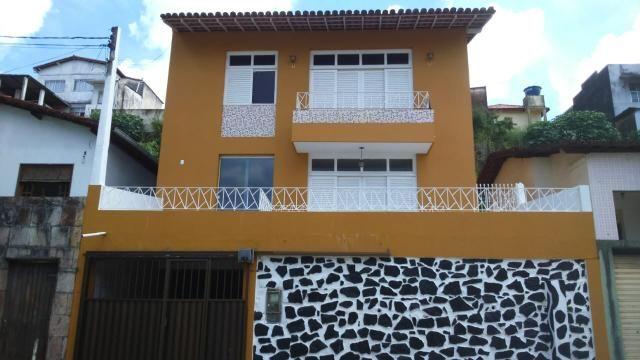 Casa no Matatu