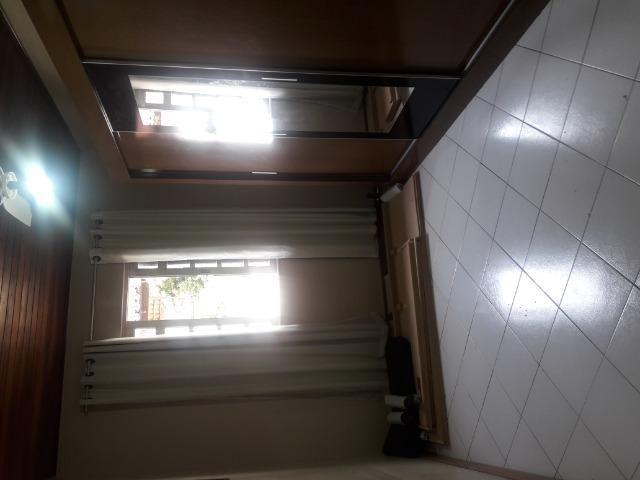 Casa 4/4 Acupe de Brotas - Foto 8