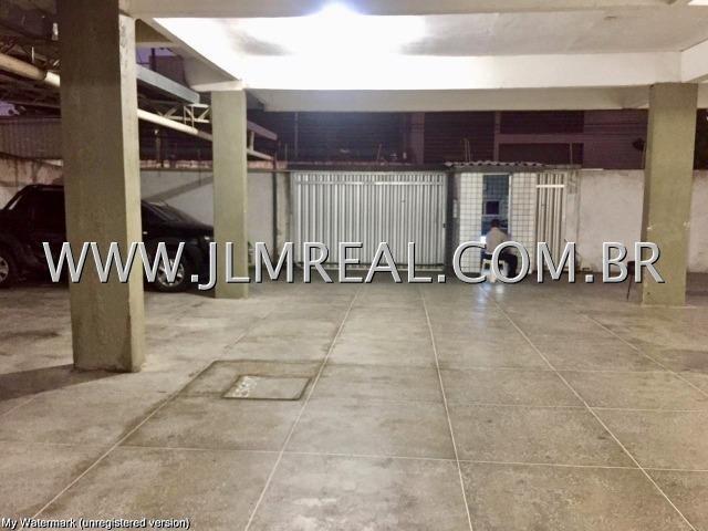 (Cod.:111 ? Vila União) - Vendo Apartamento 110m², 3 Quartos, 2 Suítes - Foto 11