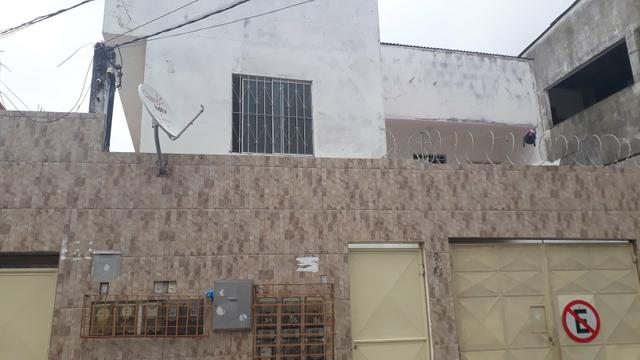 Casa em boa localização - Foto 3