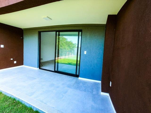 Patamares , Casas , Área 129 m² , 2 Vagas , Pronta para morar /1 A? - Foto 4