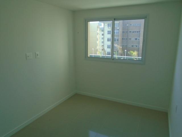 Apartamento no melhor do Bairro de Fátima - Foto 4