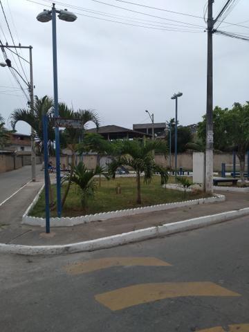 Vendo uma casa duplex em São Cristóvão - Foto 4