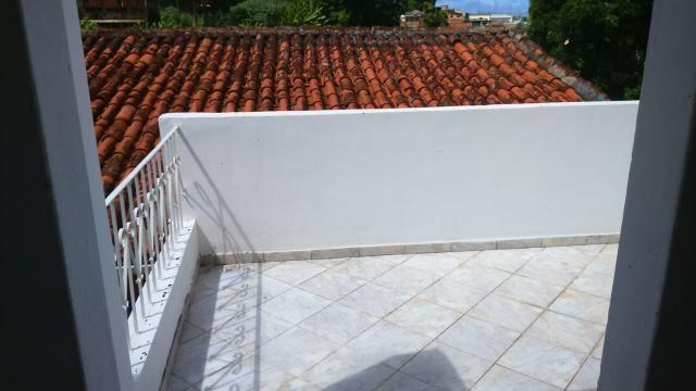 Casa no Matatu - Foto 3