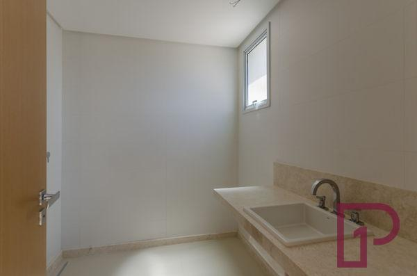 Apartamento  com 4 quartos no Clarity Infinity Home - Bairro Setor Marista em Goiânia - Foto 15