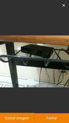 Tv tubo + conversor digital - Foto 2