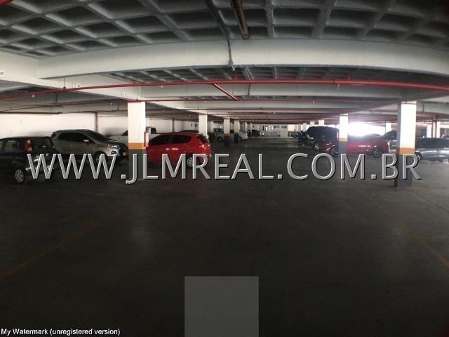 (Cod.:082) - Vendo Apartamento 74m², 3 Quartos - Foto 6