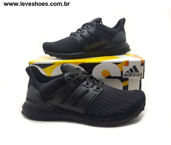 Tênis Adidas Ultraboost - Foto 2
