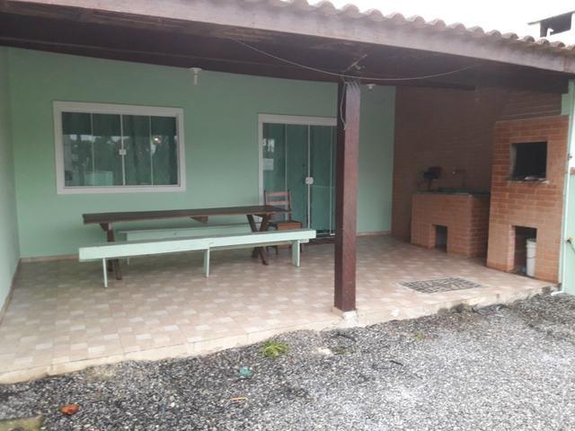 Aluga casa ubatuba divisa com enseada sf sul