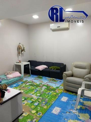 Vende 01 excelente Residência na Rua Edmur Oliva nº43, Bairro: 31 de Março - Foto 10