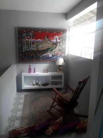 Casa 4/4 + Ponto Comercial em Mussurunga | Setor G - Foto 10