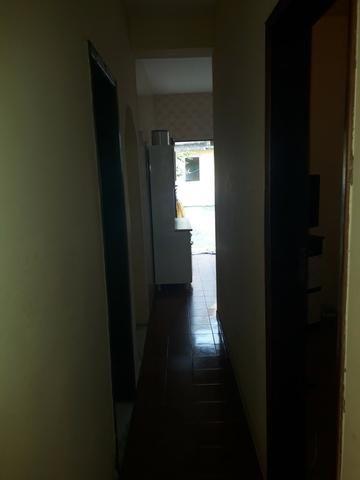 Casa 3/4 - Cidade Nova - Foto 10