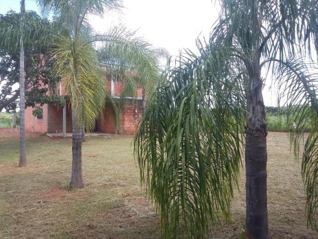 Casa Investimento - 5000m2 - Foto 9