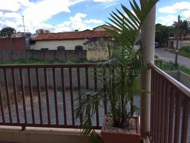 Ótimo Apartamento 1Q - Próximo ao Sesc Faiçalvile - Foto 12