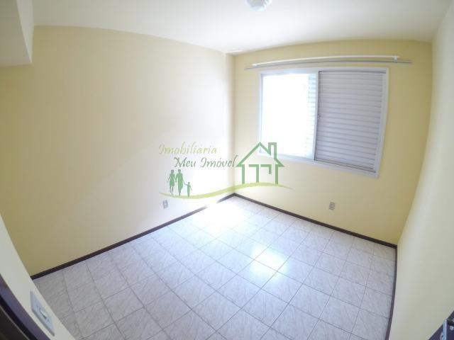 0465 - Apartamento de 3 dormitórios, no Centro de Criciúma - Foto 7
