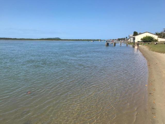 Alugo Casa Temporada - Barra do Sul - Foto 18