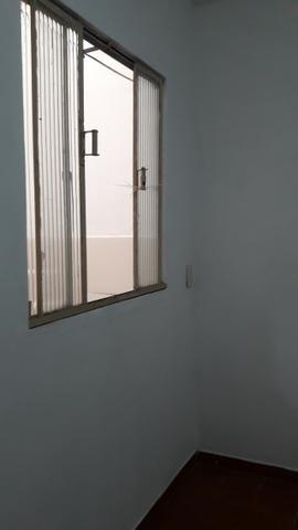 Alugo casa de 2 quartos em Olinda-Nilópolis - Foto 13