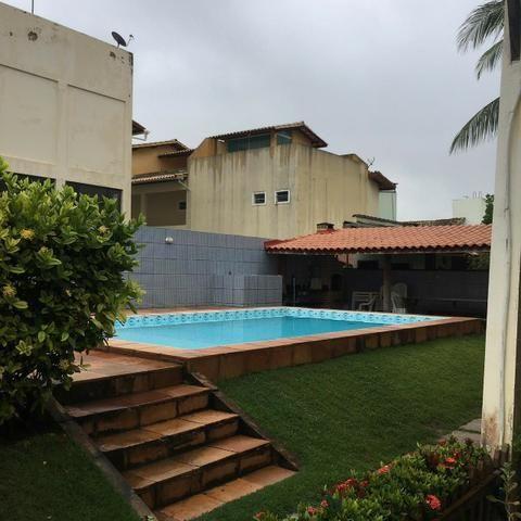 Vendo linda Casa na Praia do Flamengo - Foto 13