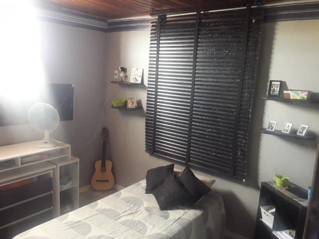 Casa 4/4 + Ponto Comercial em Mussurunga | Setor G - Foto 11
