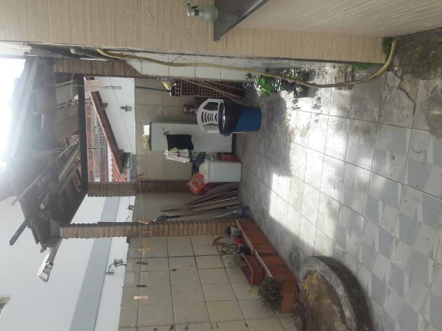 Casa 4/4 Acupe de Brotas - Foto 12