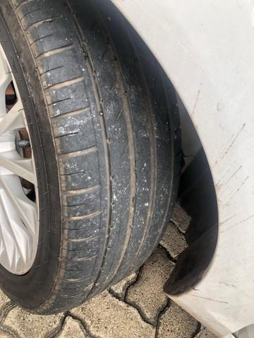 Fiesta sedan titanium 1.6 At 13/14 - Foto 7