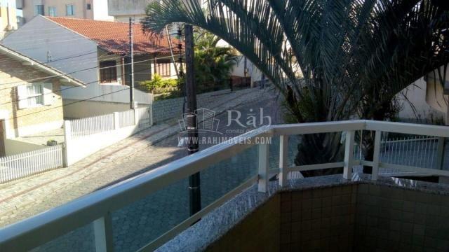 Prédio inteiro à venda em Bombas, Bombinhas cod:5058_15 - Foto 18
