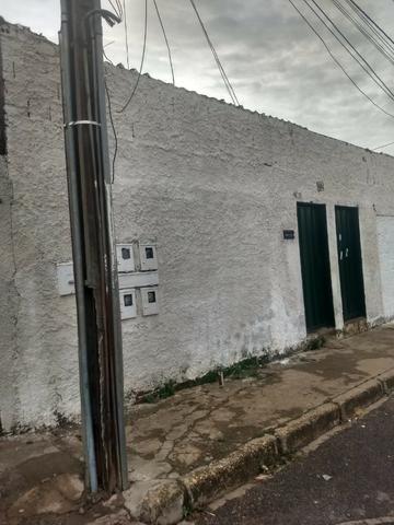Venda de casa no Gama - Foto 5