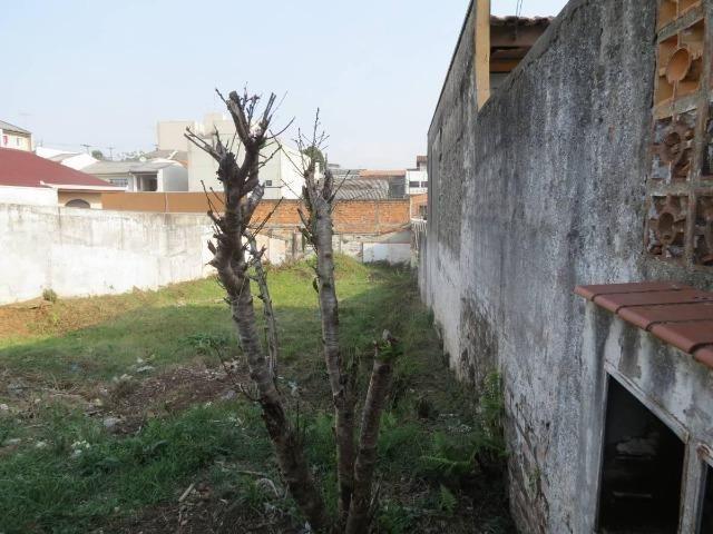 Terreno no Capão Raso - Foto 3