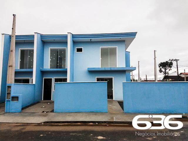 Casa | Joinville | Aventureiro | Quartos: 2 - Foto 2