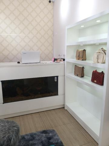 Passo o Ponto loja de roupas feminina - Foto 10