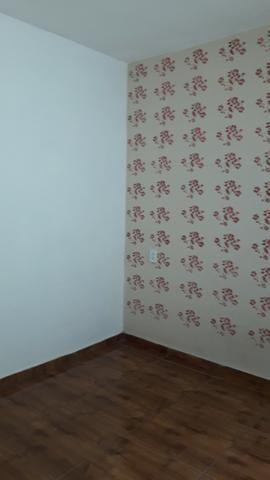 Alugo casa de 2 quartos em Olinda-Nilópolis - Foto 12