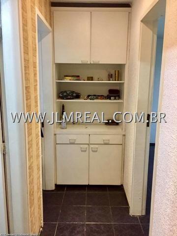 (Cod.:111 ? Vila União) - Vendo Apartamento 110m², 3 Quartos, 2 Suítes - Foto 5