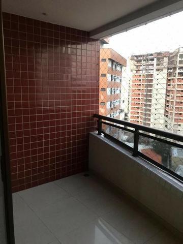 Apartamento 3 quartos Cocó (Venda) - Foto 5