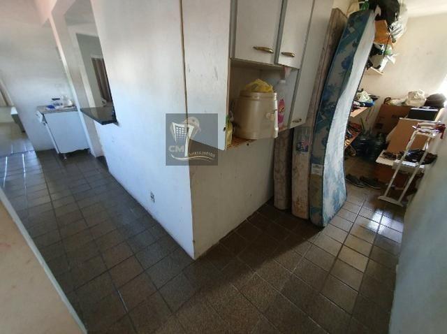 Excelente casa para Venda no Ipsep, 2 pavimentos, 4 Qtos e 2 WC em uma Ótima Localização - Foto 13