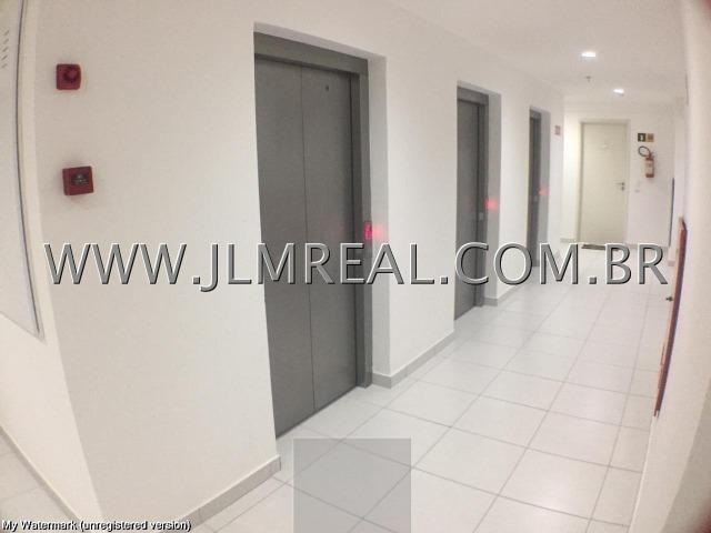 (Cod.:082) - Vendo Apartamento 74m², 3 Quartos - Foto 3