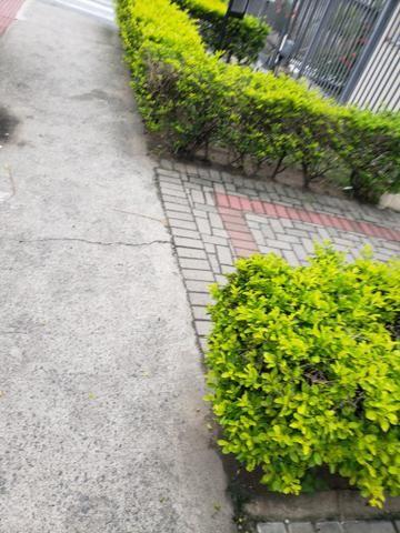 Dois quartos em Jardim Limoeiro - Foto 11