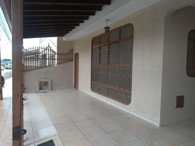 Vendo uma casa no Guará 1 - Foto 3